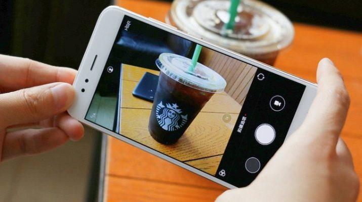Полный обзор Xiaomi Mi5X. Лучшее предложение в среднем ценовом