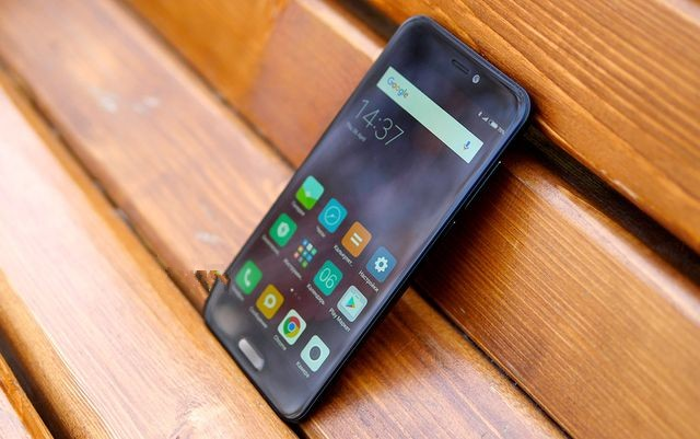 Review Xiaomi Mi 5C: Beautiful, but not necessary? - WOVOW