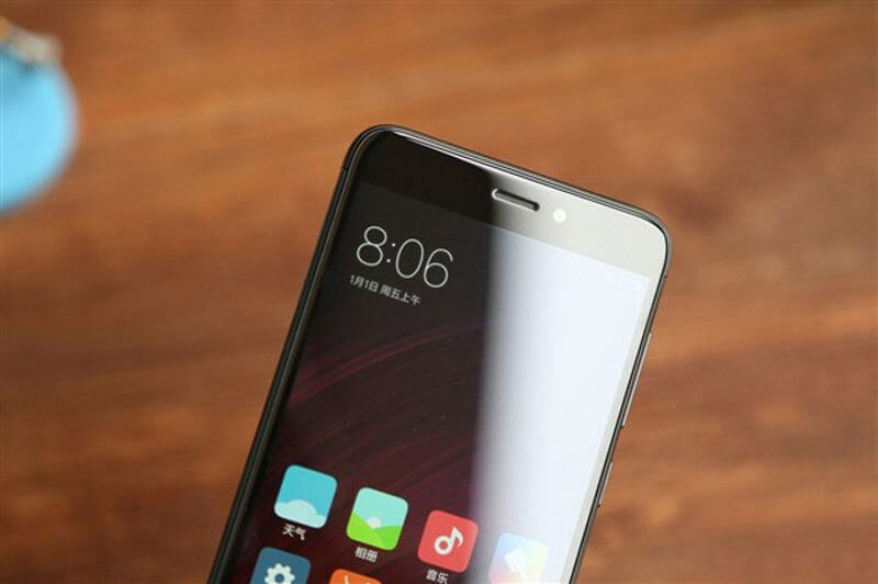 Xiaomi Mi5X: New smartphone with specifications and price