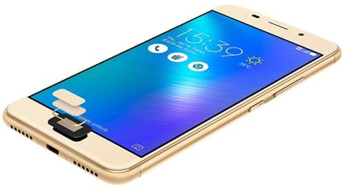 Asus ZenFone 3S Max 32 GB Price: Shop Asus ZenFone 3S Max ZC521TL