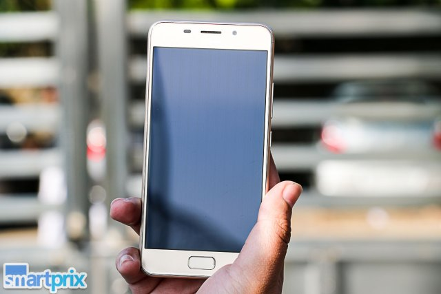 Asus Zenfone 3s Max Detailed Review With Camera Sample, Pro and Con