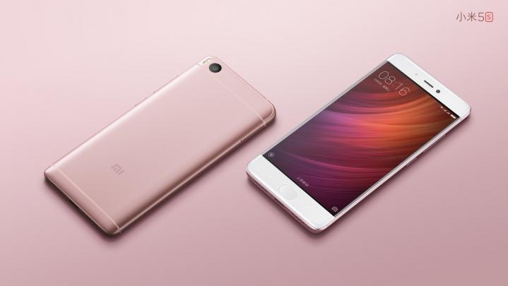 Что не так с Xiaomi Mi5S и Mi5S Plus или почему стоит купить Mi5