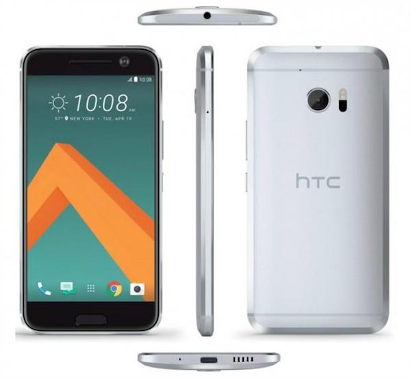 HTC One M10 Price in Pakistan & Full Specifications