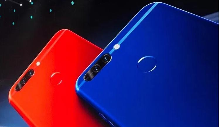 Huawei Honor V9 Dual Back Camera, Huawei Honor V9 review, Huawei