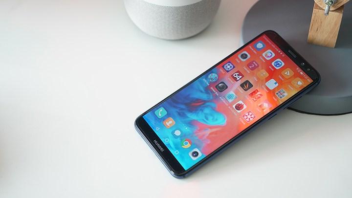 Huawei Nova 2i Review » YugaTech   Philippines Tech News & Reviews