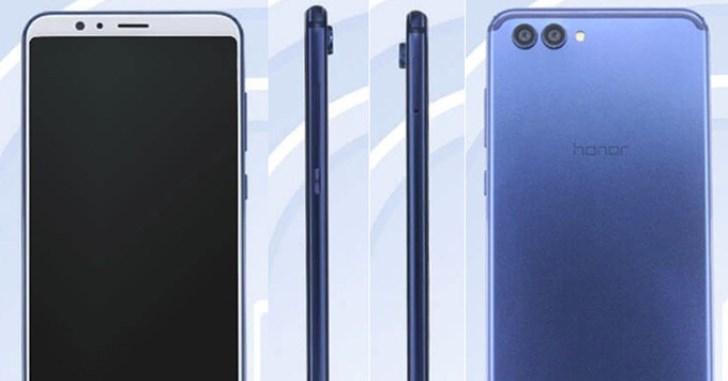Huawei » Новости и обзоры на смартфоны Huawei на China Review