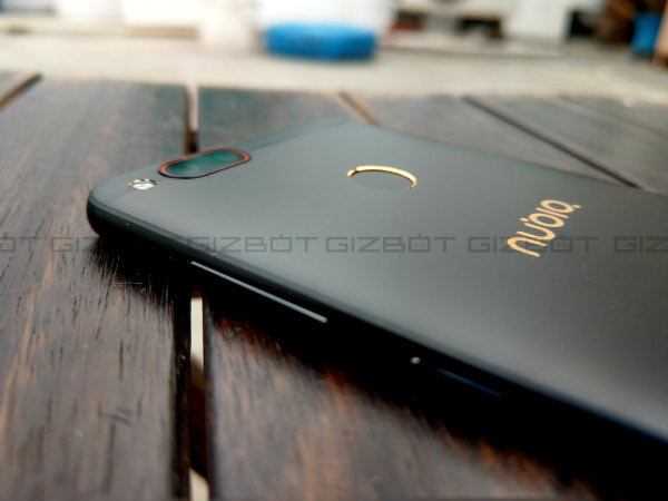 Nubia Z17 Mini review: Most noteworthy camera smartphone in sub Rs