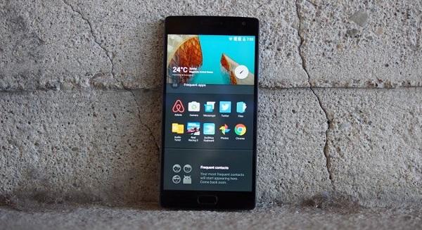 Обзор смартфона OnePlus 5. Характеристика, цена и особенности