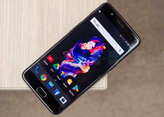 Смартфон OnePlus 5: характеристики, цена, дата выхода, где купить