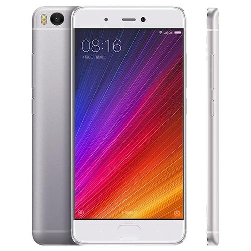 Смартфон Xiaomi Mi5S 64GB — купить по выгодной цене на Яндекс.Маркете