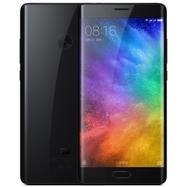 Xiaomi Mi Note 2 64Gb черный - Фирменный отдел Xiaomi в Архангельске