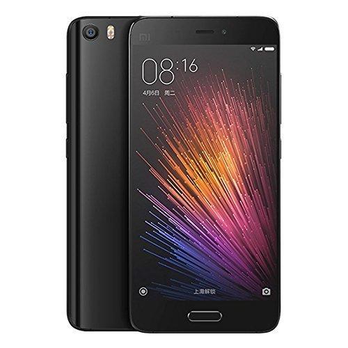 Xiaomi Mi5s - Notebookcheck-ru.com