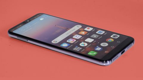 Huawei P20 Pro review | TechRadar