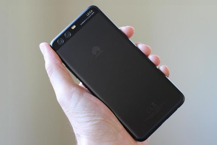 Отзывы реальных пользователей о Huawei P10 и P10 Plus