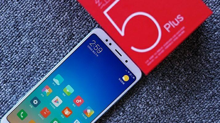 Xiaomi Redmi 5 и 5 Plus. Обзор безрамочных бюджетников. Стоит ли?