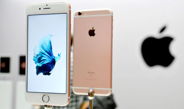 iPhone 6s: Customer gets Apple smartphone FIVE days early, reviews