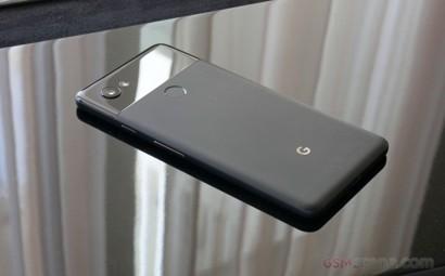 Обзор обзоров Google Pixel 2 и Pixel 2 XL. Первые мнения о главном