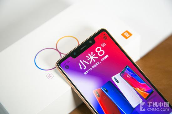 Xiaomi Mi 8 SE Review: Learn How Quasi-Flagship Performs