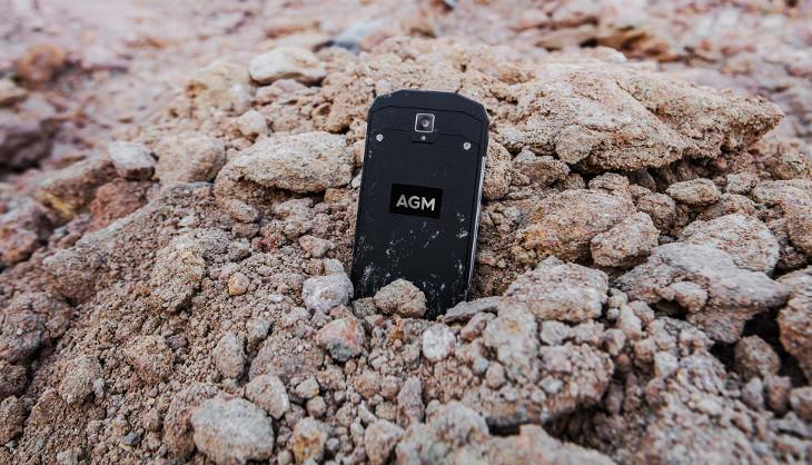ART-GSM Комплектуюшие и Аксессуары