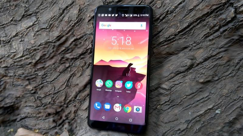 ASUS Zenfone Max Pro M1 review: Here comes the Xiaomi killer