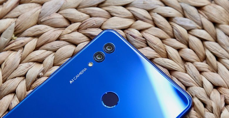 Honor Note 10 Review: A Business Phone With Double Turbo and More