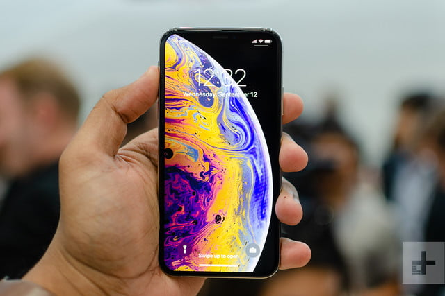 iPhone XS Review | Digital Trends