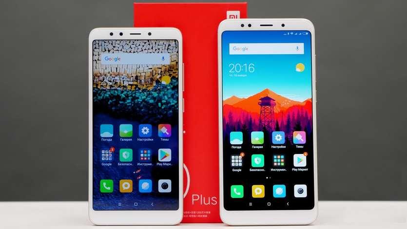 Обзор смартфона Xiaomi Redmi 5 Plus. Надо ли покупать бюджетник?