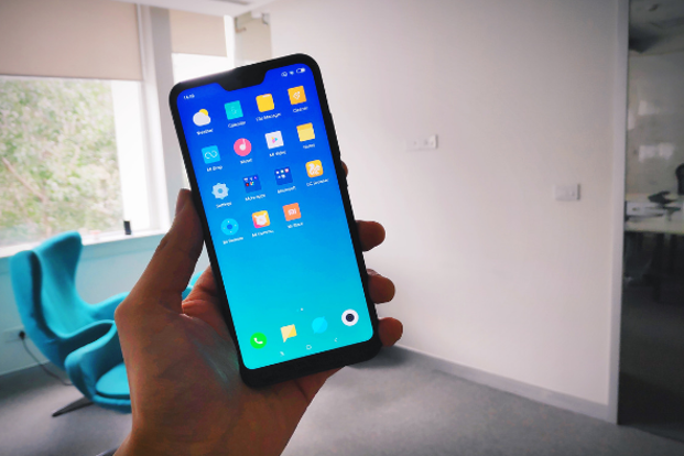 Redmi 6 Pro first impressions: Good all rounder in a conservative