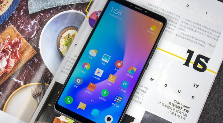 Xiaomi Mi Max 3 Review: Full-Screen Technology Brought to Large Screen
