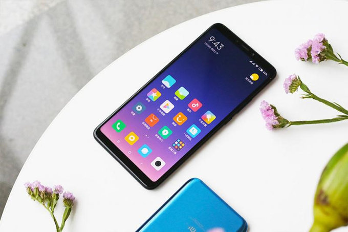Xiaomi Mi Max 3 Review - Xiaomi Mi Max 3 Questions and Answers