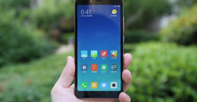 Xiaomi Redmi 6 Review: A Dark Horse in The Niche