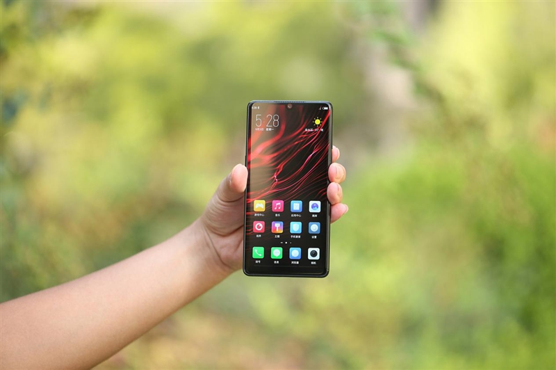 Nubia Z18 Review: Late By A Quarter But Worth Buying