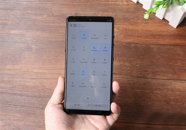 Smartisan R1 Unboxing: A Revolutionary Phone With 1TB Storage