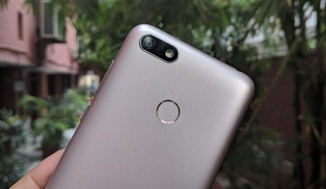 Technology Lenovo A5 Review: Is it worth buying? | Newsinfo