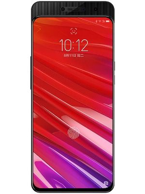 Lenovo Z5 Pro Price in India January 2019, Full Specifications