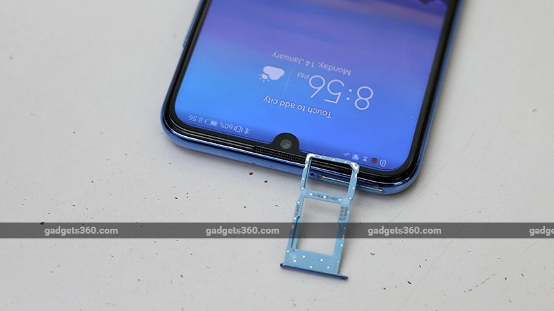 Honor 10 Lite Review | NDTV Gadgets360.com