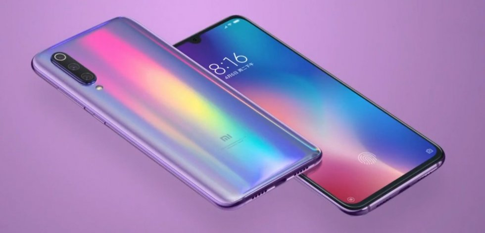 Презентован Xiaomi Mi 9: обзор, характеристики, дата выхода, цена