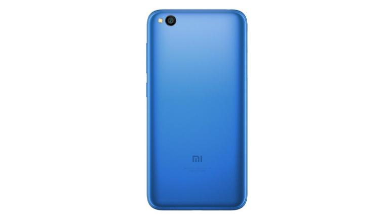 Xiaomi Redmi Go: Full specs, India price, expected launch date and