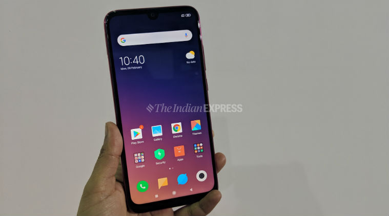 Xiaomi Redmi Note 7 Pro first impressions: A game-changer in the