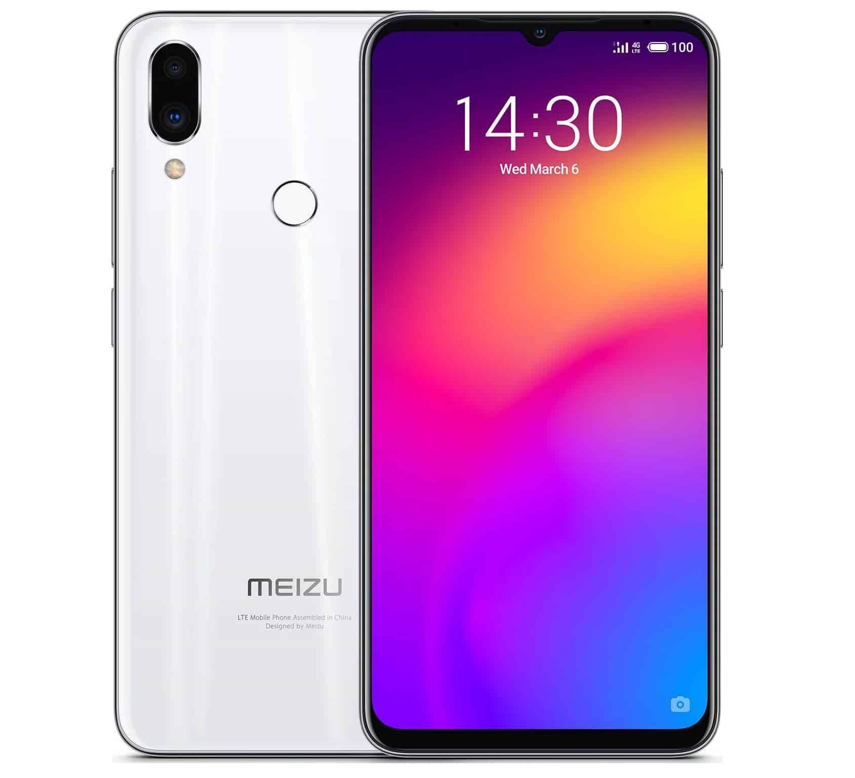 c031d63205c16 Рейтинг смартфонов 2019 (Июль) цена качество.