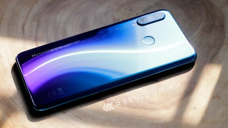 Huawei P30 Lite review: A competent sub-flagship - revü