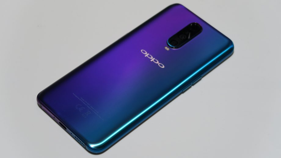 Oppo officially launches in the UK: Prices, phones and release