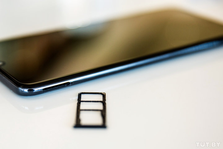 Самый полный обзор Samsung Galaxy A70 за 1059 рублей | 42.TUT.BY