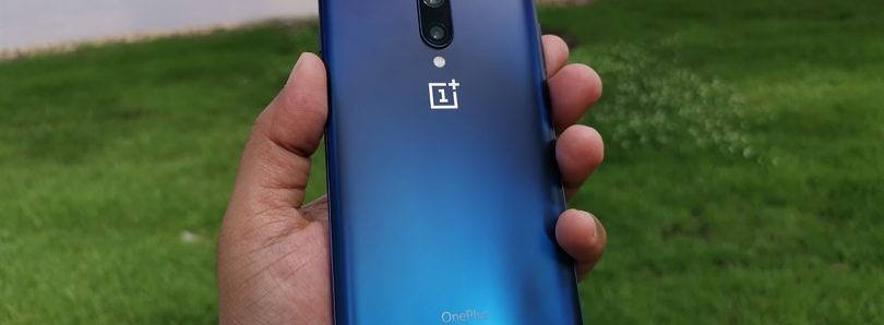 OnePlus 7 Pro Review - This is the Best Smartphone so far in 2019