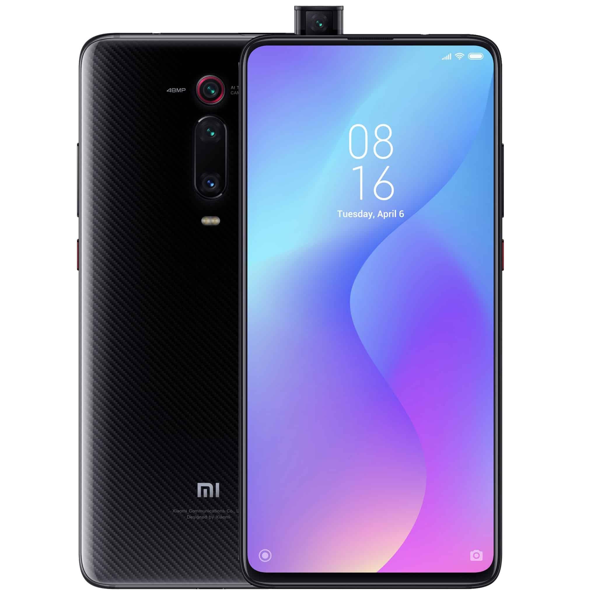 5328787c3a9af Рейтинг лучших смартфонов Redmi 2019 (Июль).