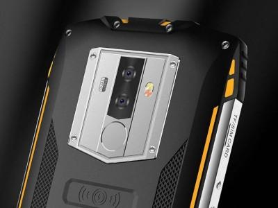 Blackview-BV6800-Pro-2 • TechRamadan