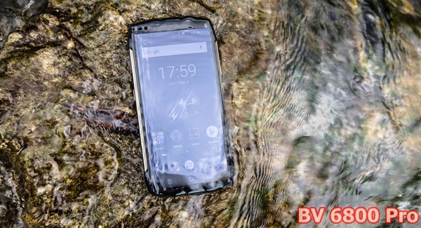 blackview-bv6800-pro-rugged-waterproof • TechRamadan