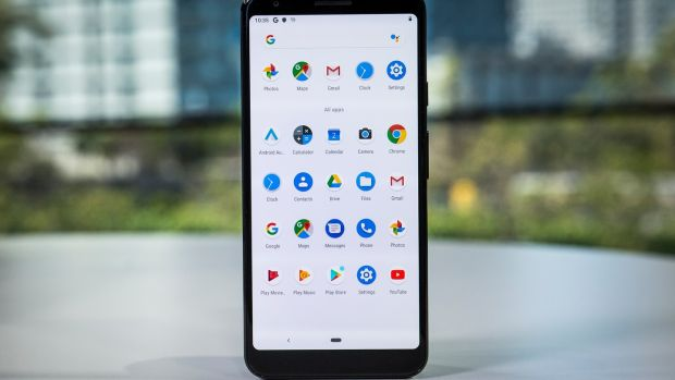 Google Pixel 3a XL review: A mid-range phone worth considering