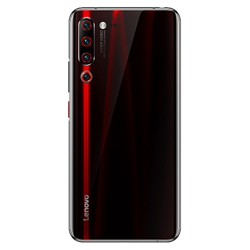 Lenovo Z6 Pro Price, Specs and Reviews - Giztop
