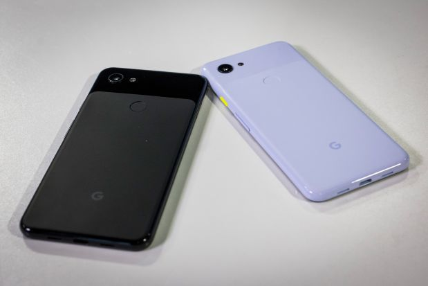 Pixel 3a Review: Google's $400 Challenge to the $1,000 Smartphone